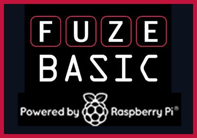 FUZE BASIC